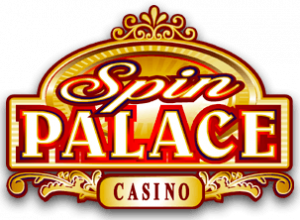 Spin Palace Casinos